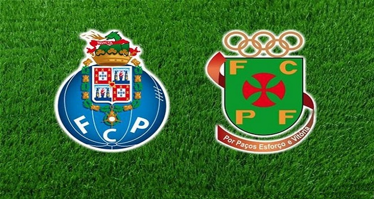 Benfica porto em directo online dating 5