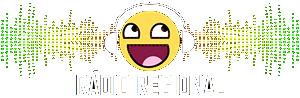 RÁDIO REGIONAL logo