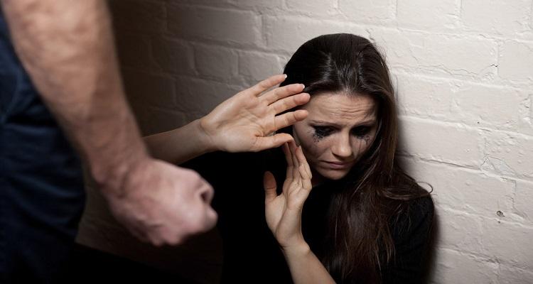 APAV RECEBE 63 DENÚNCIAS DE VIOLÊNCIA DOMÉSTICA POR DIA