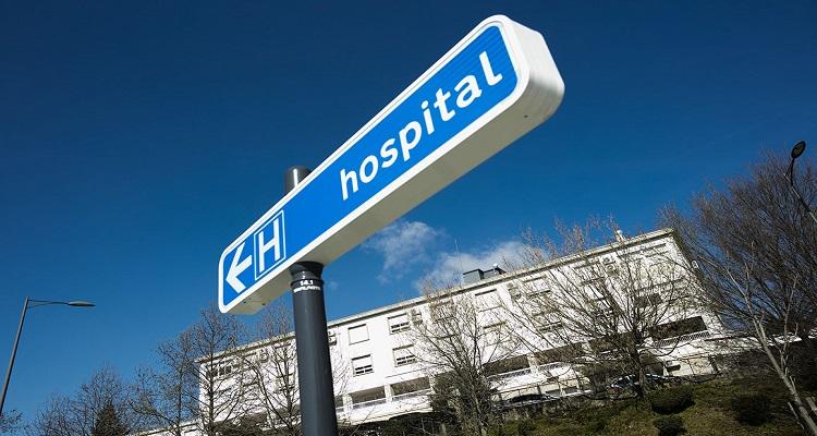HOSPITAL DA RÉGUA