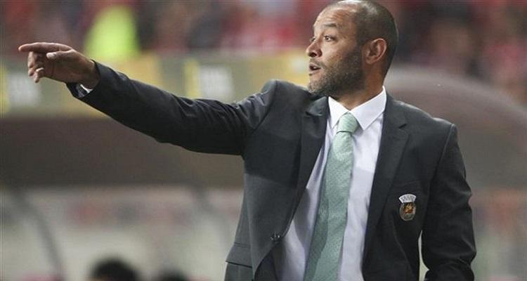 FC PORTO JÁ TEM NOVO TREINADOR