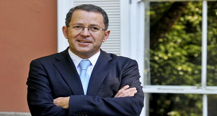 GOVERNO EXONERA PRESIDENTE CCDR