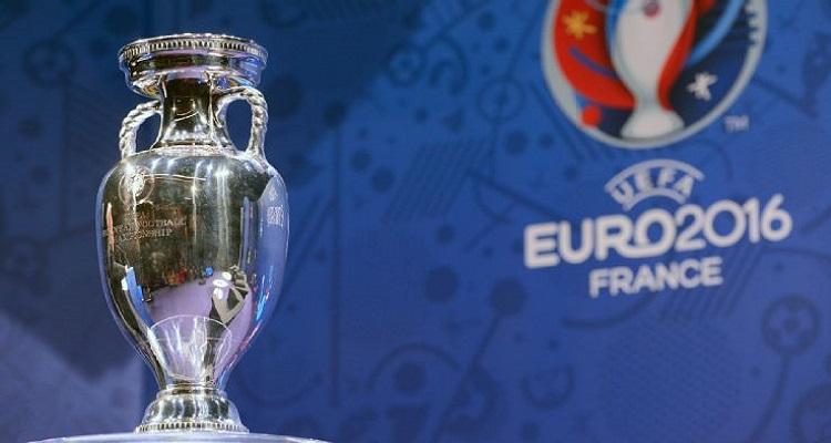 EURO 2016: AMEAÇA TERRORISTA