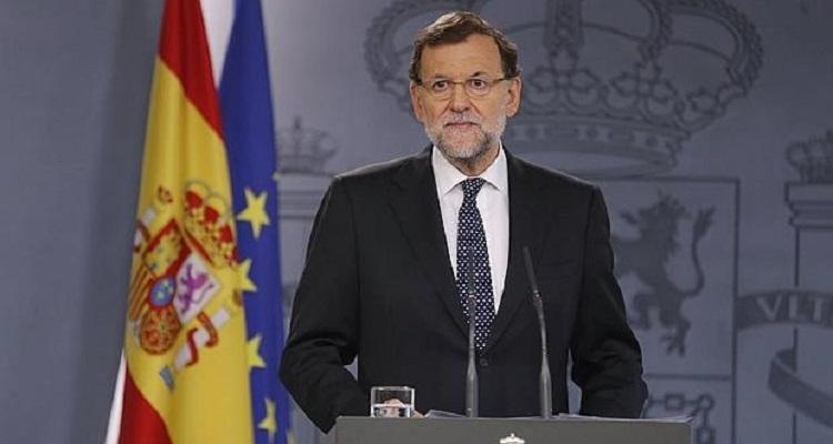ESPANHA: PP VENCE ELEIÇÕES