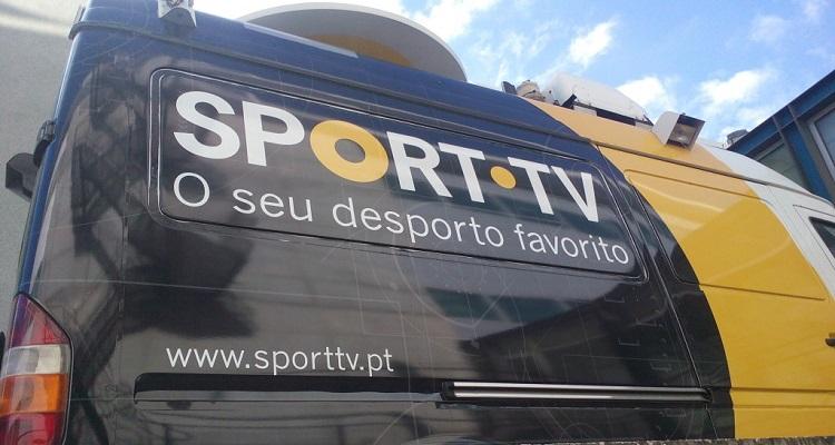 SPORTV LANÇA CANAL ABERTO