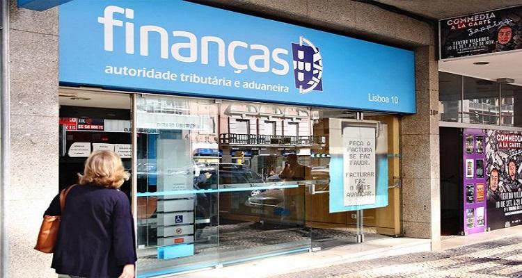 """FISCO """"CAÇA"""" CASAS DE FÉRIAS"""