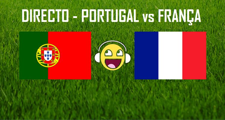 Ver jogo portugal directo online dating 1