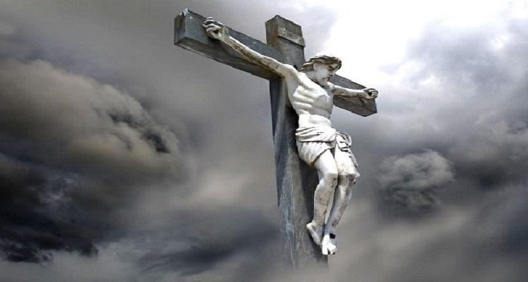 JESUS CRISTO TINHA MULHER E FILHO