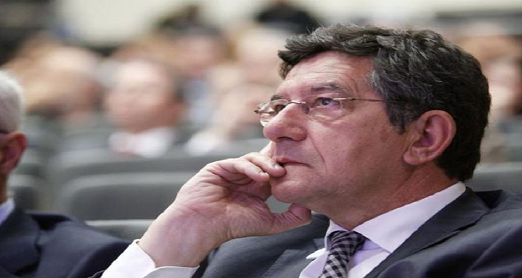 ERC CONDENA TVI SOBRE CASO BANIF