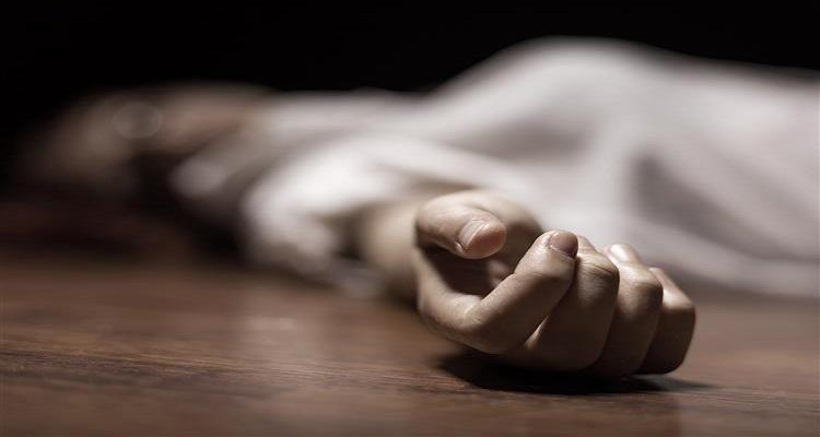 12-anos-450-mulheres-assassinadas-2