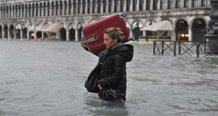 chuvas-arrasam-noroeste-italiano-3