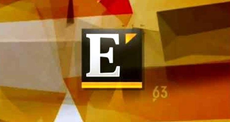 economico-tv-declarado-insolvente
