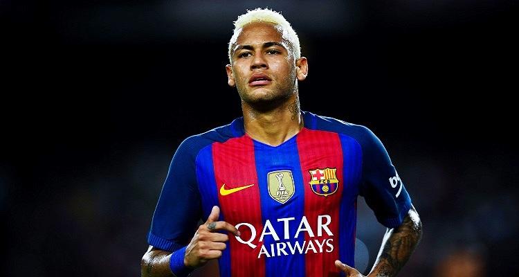 neymar-risco-prisao