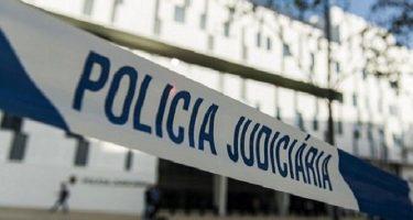 ENFERMEIROS DETIDOS POR FRAUDE AO SNS