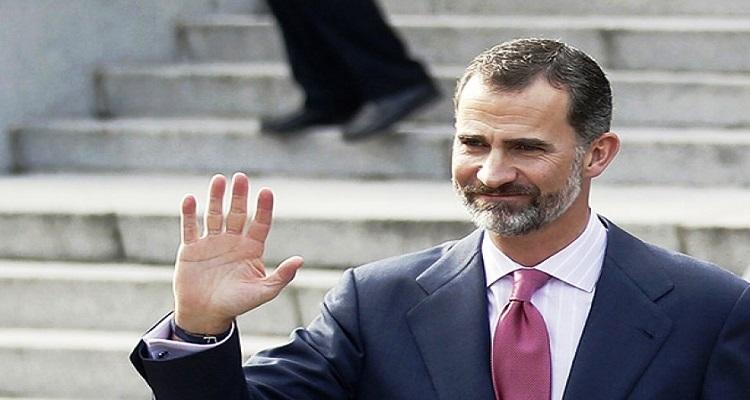 rei-espanha-visita-portugal