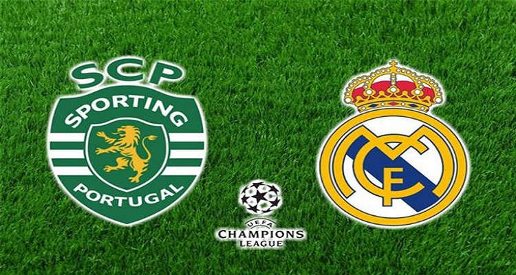DIRECTO: SPORTING - REAL MADRID