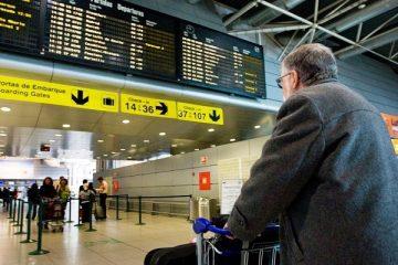 taxas-aeroportuarias-vao-subir