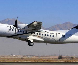 paquistao-48-mortos-acidente-aereo