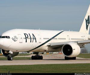 aviao-da-pakistan-despenhou-5