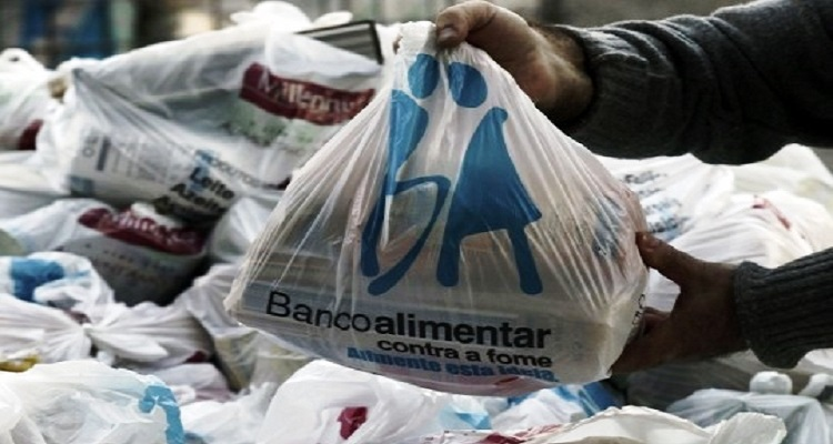 banco-alimentar-recolhe-alimentos