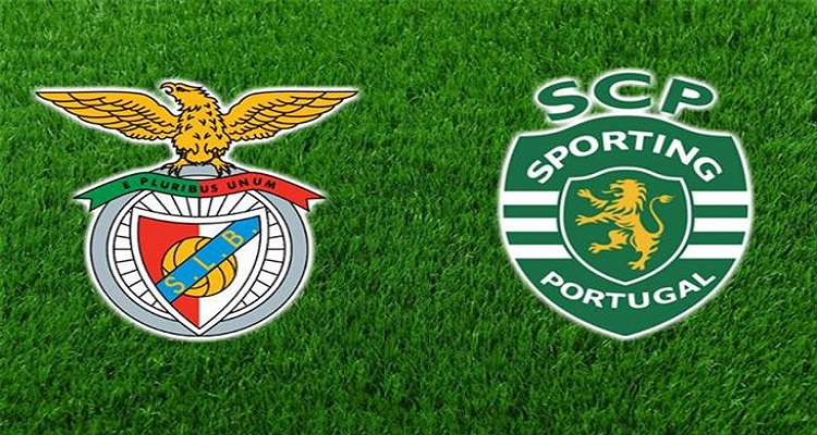 benfica_sporting_750x400