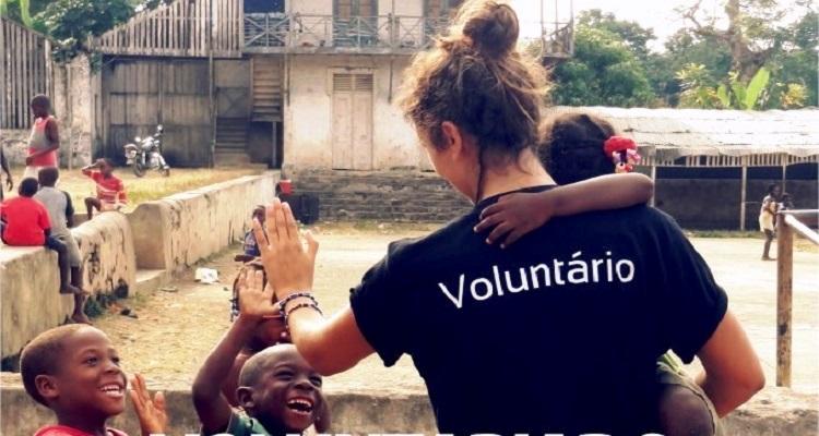 bruxelas-promove-voluntariado-jovem