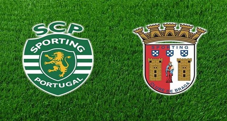 direto_sporting_braga