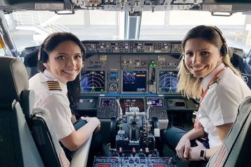 easeyjet-quer-mulheres-piloto (1)