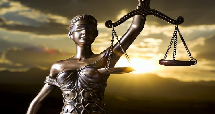 estado-pagou-aos-advogados
