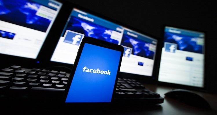 facebook-e-acusado-de-dar-informacoes-falsas-durante-a-aquisicao-do-whatsapp (2)