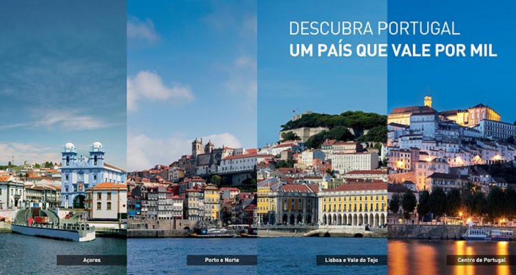 ferias-portugal-terceiro-no-top