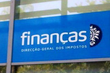 financas-penhoram-defunta