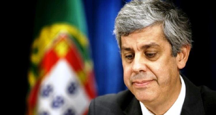 governo-adia-recapitalizacao-da-caixa