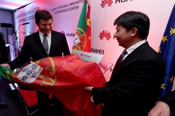 huawei-investe-portugal