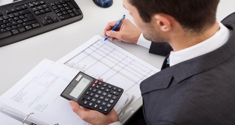 impostos-o-que-muda-para-as-empresas-em-2017
