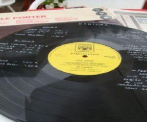 inglaterra-musica-vinil-voltou