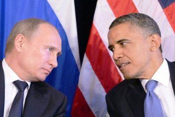 obama-vai-responder-pirataria-russa