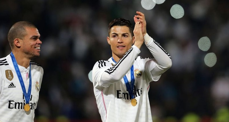 real-madrid-campeao-mundial-clubes