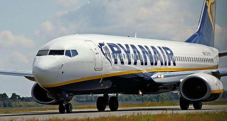ryanair-lanca-2-milhoes-voos-9-99
