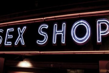 sex-shops-vendem-no-natal