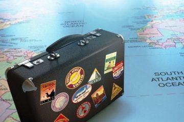 turismo-2017-destinos-obrigatorios