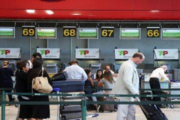 vem-ai-greves-nos-aeroportos
