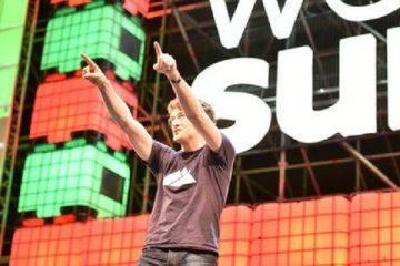 web-summit-5-anos