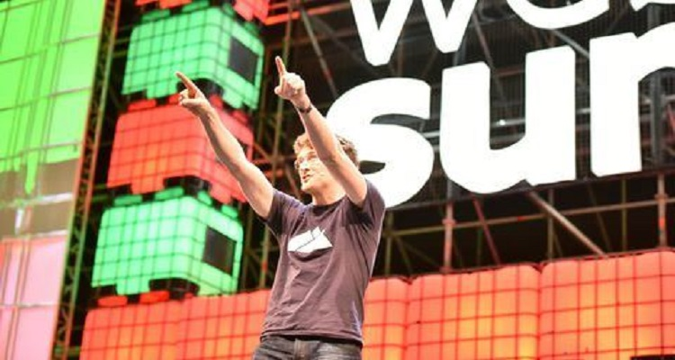 web-summit-5-anos
