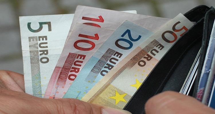 2017-salario-minimo-aumenta