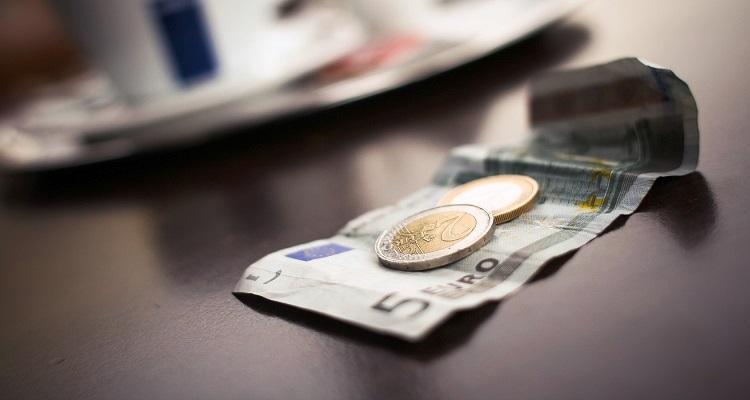 actividade-economica-zona-euro-alta
