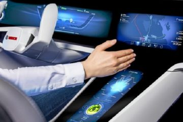 carros-serao-smartphones-rodas