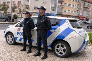 chamar-policia-pode-custar-dinheiro (2)