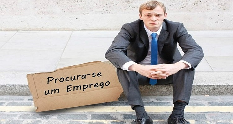 desemprego-continua-cair