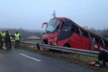 franca-acidente-causa-4-mortos